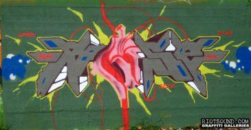 Bose_Graffiti