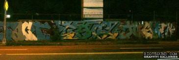 Bronx02