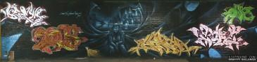 Bronx08