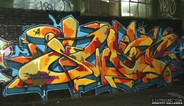 Bronx_10