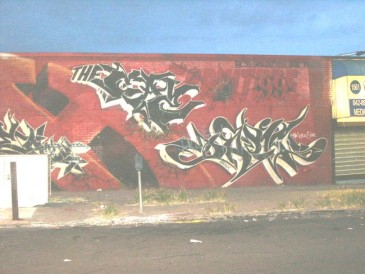 Bronx_Graffiti_03