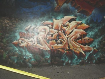 Bronx_Graffiti_04