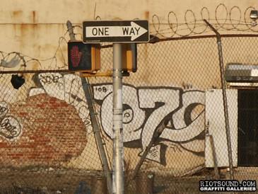 BrooklynGraffiozo_4567