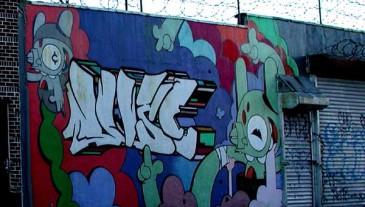 BrooklynGraffiti04