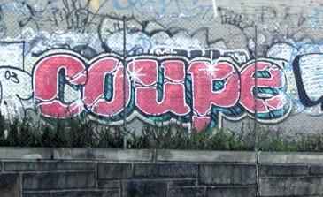 BrooklynGraffiti07