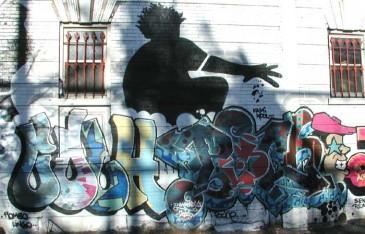 BrooklynGraffiti10