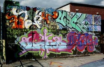 BrooklynGraffiti100