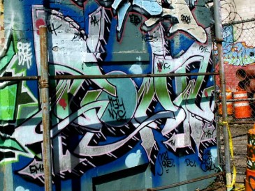 BrooklynGraffiti102