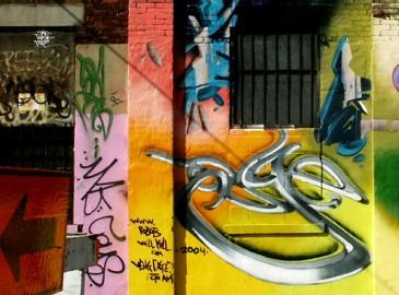 BrooklynGraffiti106
