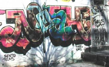 BrooklynGraffiti11