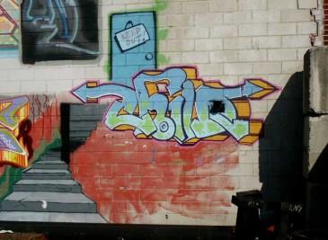 BrooklynGraffiti110