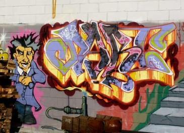 BrooklynGraffiti111