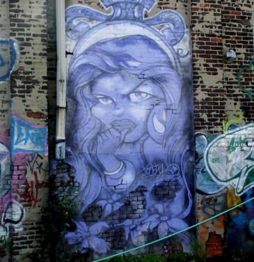 BrooklynGraffiti112
