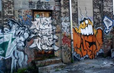 BrooklynGraffiti113