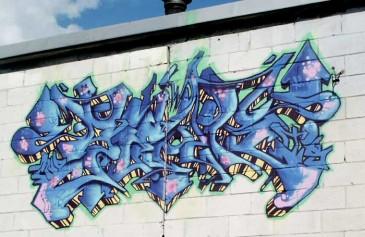 BrooklynGraffiti114