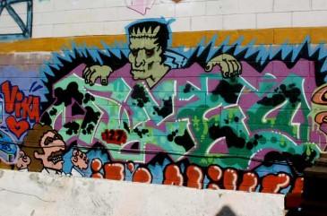 BrooklynGraffiti116