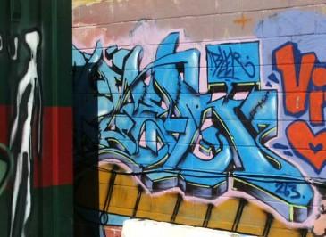 BrooklynGraffiti119