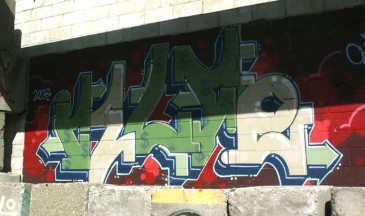 BrooklynGraffiti121