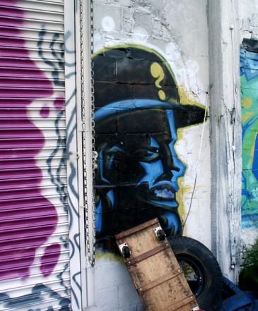BrooklynGraffiti125