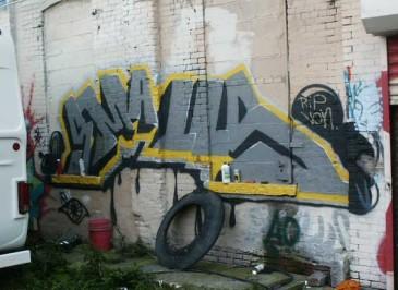 BrooklynGraffiti128