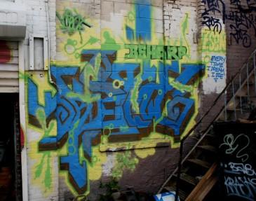 BrooklynGraffiti129