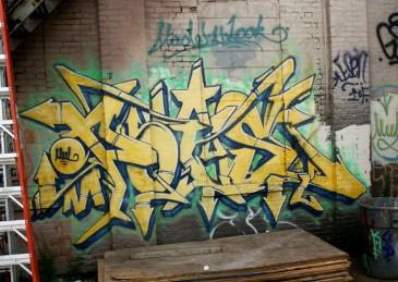 BrooklynGraffiti130