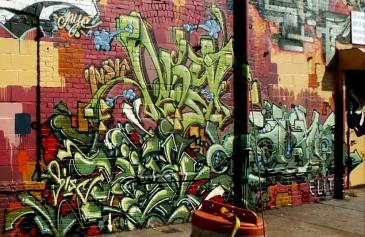 BrooklynGraffiti132