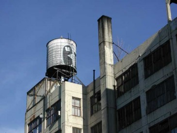 BrooklynGraffiti15