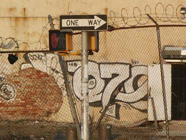 BrooklynGraffiti166