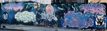 BrooklynGraffiti168