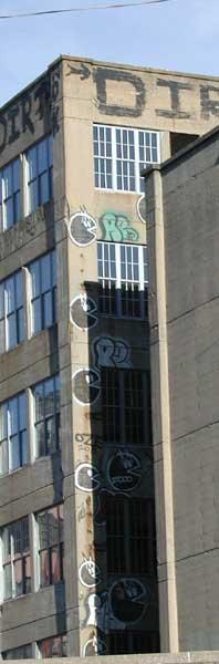 BrooklynGraffiti23