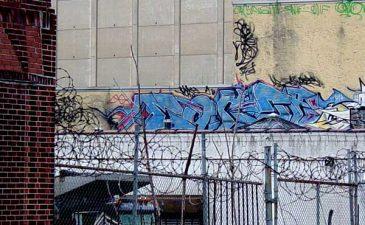 BrooklynGraffiti24