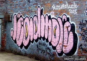 BrooklynGraffiti28