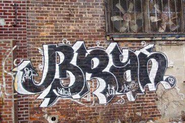 BrooklynGraffiti30