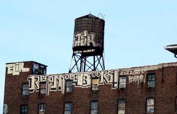 BrooklynGraffiti32