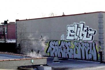 BrooklynGraffiti34