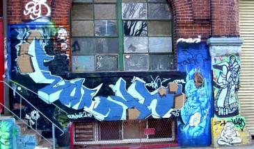 BrooklynGraffiti36