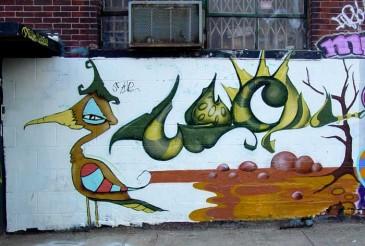 BrooklynGraffiti38