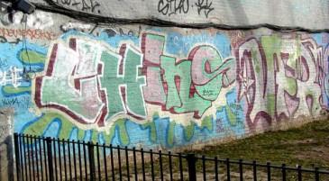 BrooklynGraffiti43