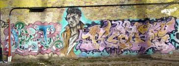 BrooklynGraffiti49