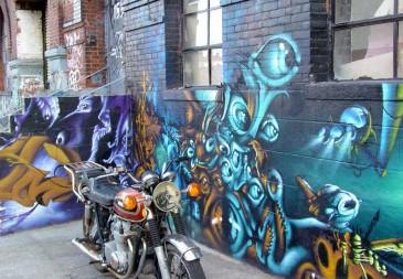 BrooklynGraffiti51
