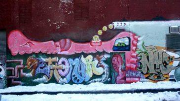 BrooklynGraffiti56