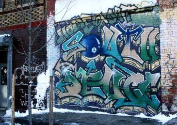 BrooklynGraffiti60