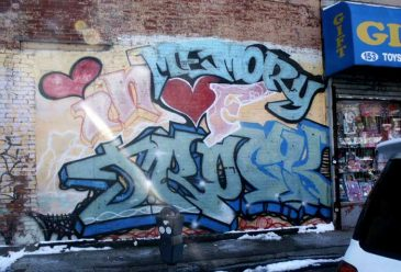 BrooklynGraffiti61