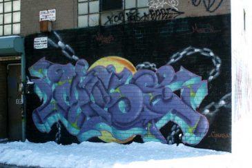 BrooklynGraffiti63