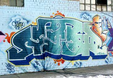 BrooklynGraffiti64