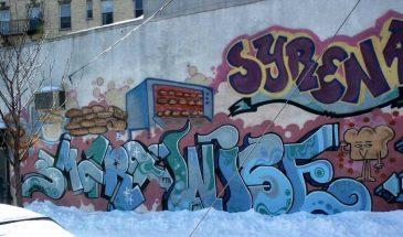 BrooklynGraffiti68
