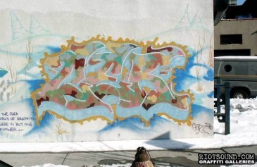 BrooklynGraffiti71