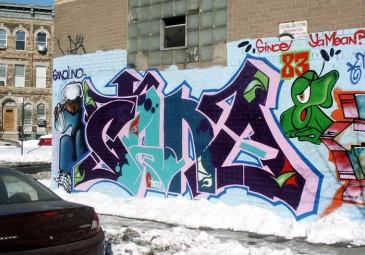 BrooklynGraffiti73