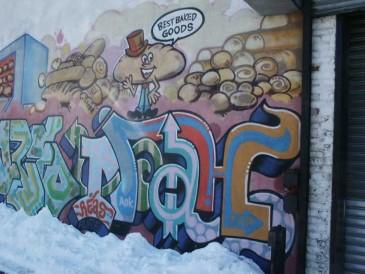 BrooklynGraffiti74